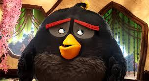 big challenge making characters u0027angry birds movie u0027 simple