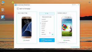 how to transfer everything from android to android how to transfer everything between android phones samsung to