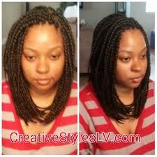 box braids vs individuals hair braids box braids poetic justice wrap braids jumbo