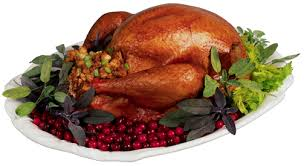 whole turkey caraluzzi s market caraluzzi s whole turkey