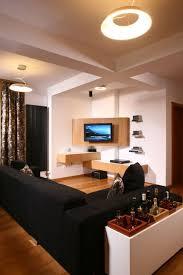 Wall Mount Tv Stand With Shelves 25 Best Corner Tv Ideas On Pinterest Corner Tv Cabinets Corner