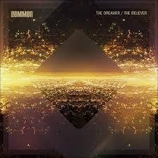 Common The Light Lyrics Common The Dreamer The Believer Explicit Lyrics Cd Target