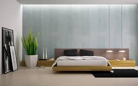 minimalist interior design best with minimalist interior property