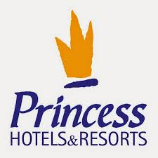 princess hotels u0026 resorts youtube