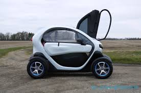 renault symbol 2014 2014 renault twizy specs and photos strongauto