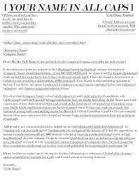 resume cover letter salutation how to head a cover letter with no name gallery cover letter ideas cover letter without address and name cover letter salutation unknown gender bit journal cover letter salutation