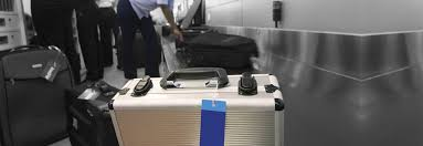 United Oversized Baggage Fees Optiontown Offers Upgrade Travel Option Enjoy Unique Travel Options