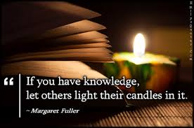 Quotes About Light Quotes About Light Candle 118 Quotes