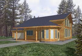 classy 10 log home designer decorating design of custom log home
