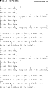 christmas songs and carols lyrics with chords for guitar banjo
