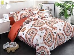 Exotic Comforter Sets Bedding U0026 King Size U0026 Queen Size Bedding Sets Online Sale