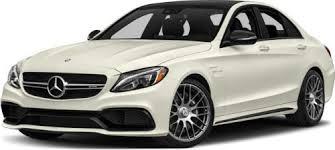 mercedes recall c class 2016 mercedes c class recalls cars com