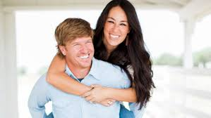 Apply To Be On Fixer Upper by Chip And Joanna Gaines Reveal Their Sweet Marriage Secret In U0027the