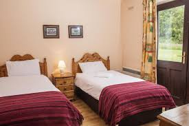 Killarney Cottage Rentals by Old Killarney Cottages Ireland Booking Com