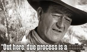 John Wayne Memes - 50 famous john wayne quotes we would never forget
