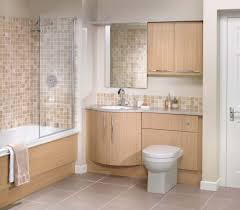 excellent simple bathroom ideas for decorating designs small