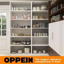 cuisine en forme de l modèle de cuisine en forme de l 10 cuisine plan maison plain pied
