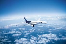 avion air transat siege air transat bonifie ses éco tarifs profession voyages