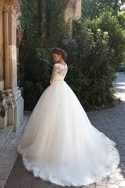 brautkleider mit einem trã ger 17 best hochzeit images on wedding dressses brides