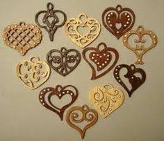 christmas scroll saw patterns christian ornaments 1 ornaments