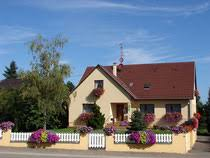 chambre d hotes eguisheim maison d hôtes christiane gaschy eguisheim maison d hôtes