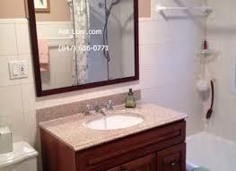 Menards Medicine Cabinets Bathroom Medicine Cabinets Ideas Jenniferterhune Com
