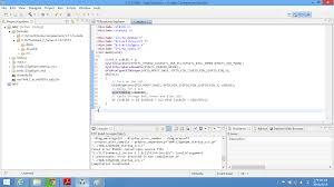 fatal error 1966 cannot open source file tm4c microcontrollers