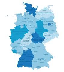 Bonn Germany Map by Map Germany