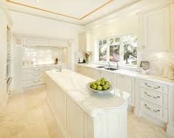 provincial kitchen ideas 14 best kitchen splashback provincial images on
