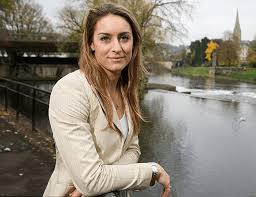about amy williams olympic skeleton champion celebrity