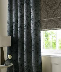 cheap blinds and curtains online home design ideas
