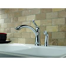 bathroom black delta touch faucet for traditional kitchen design white kraus sinks with cozy delta touch faucet