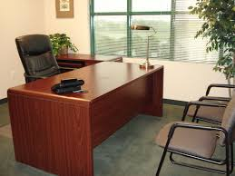 Executive Office Furniture Suites Benefits Of An Executive Office Suite