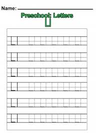 free worksheets alphabet learning worksheets free math