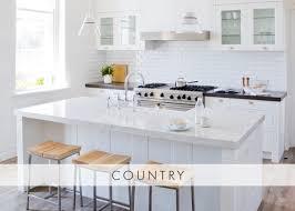 White Kitchen Designs Photo Gallery Kitchen Galleries Kinsman Kitchens