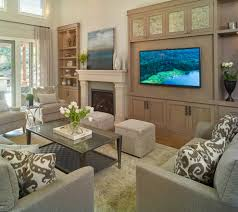 decorating fireplace mantel living room traditional with