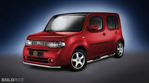 nissan cube accessories 2010 cobra nissan cube