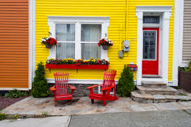 file a touch of colour at home 7791594164 jpg wikimedia commons