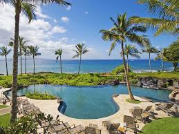 Hawaiian Area Rugs by The Best Resorts In Hawaii Photos Condé Nast Traveler