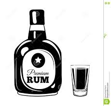 cartoon beer bottle drinking clipart rum bottle pencil and in color drinking clipart