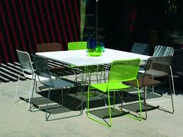 table de cuisine carr馥 table carr馥 8 couverts 51 images table carr礬e sur table