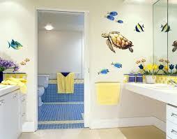 boy bathroom ideas boys and bedroom bathroom ideas skillful ideas small