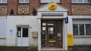 horaires bureaux de poste cambrésis où en est on de la réforme des horaires des bureaux de