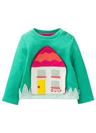 sweater house oilily sweater house the official webshop
