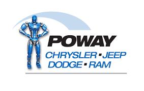 chrysler jeep logo shop cargoraxx
