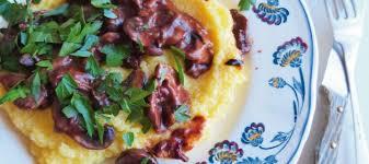 cuisine pour d饕utant article 4 recettes végétariennes pour débutants