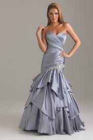 Cheap Gowns Evening Gowns Tips U2013 Persun Cc Official Blog