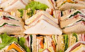 Kids Party Food Ideas Buffet by Children U0027s Party Catering Hertfordshire Catering For Kids