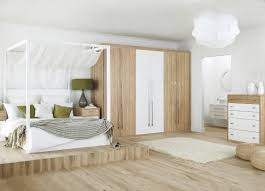 Solid Wood Bedroom Set Made In Usa American Made Beds Solid Wood Bedroom Furniture Sets Modern