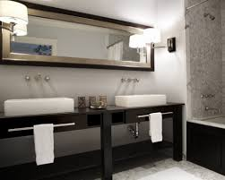 guest bathroom design 25 best ideas about small guest bathrooms on